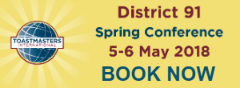 BOOK conference tickets 240