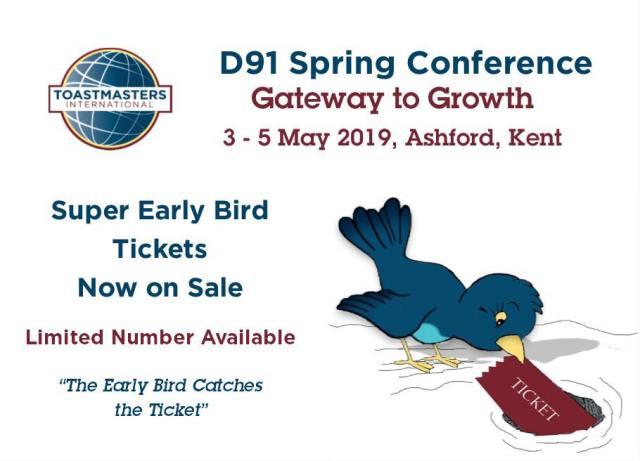 seb tm conference